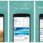 El portal para organizar bodas Zankyou renueva su app