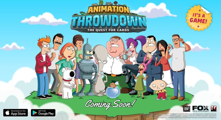 animation-throwdown-juego