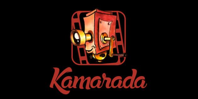 app-kamarada