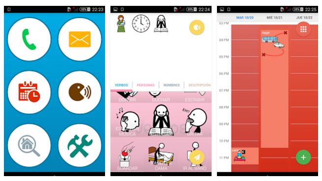 app-teayudo