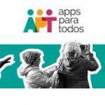 Apps para todos, un reto por la accesibilidad
