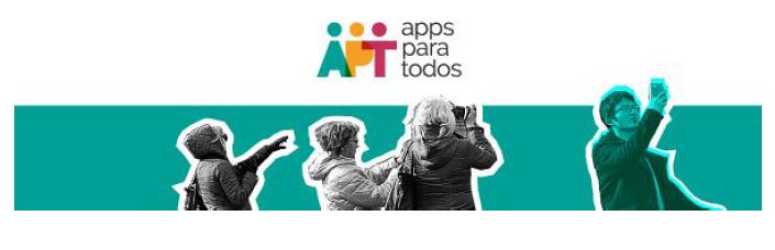 apps-para-todos
