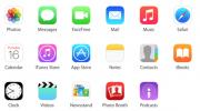 iOS 10 permitirá borrar las apps instaladas por defecto en el iPhone
