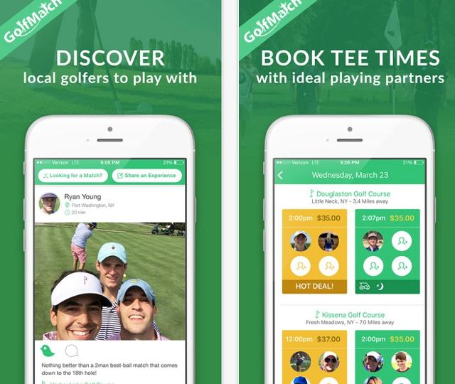 golf-match-app