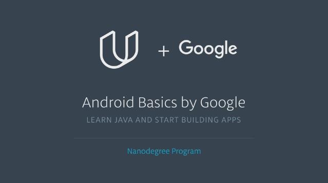 google-curso-desarrollar-apps-android