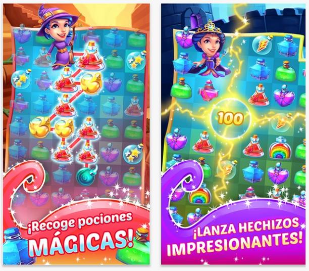 hocus-puzzle-ios-android