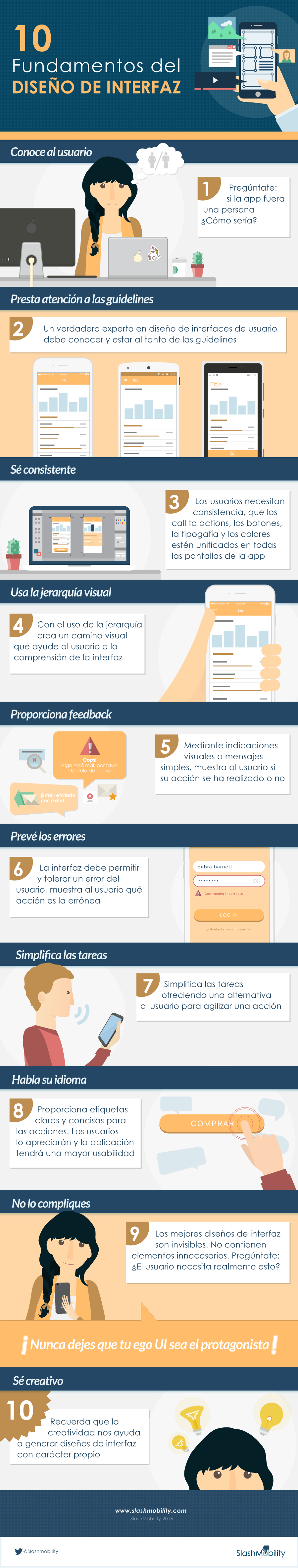 infografia-fundamentos-diseno-interfaz-apps