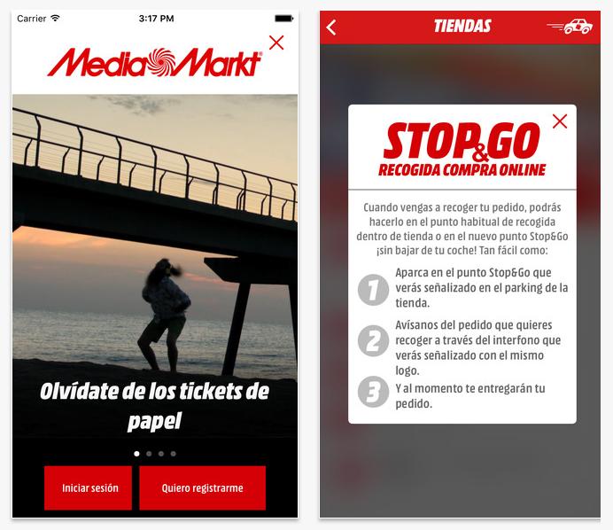 media-markt-aplicacion