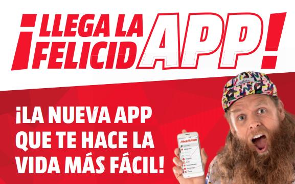 media-markt-app-ios-android