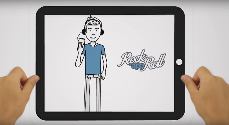 rock-app-roll