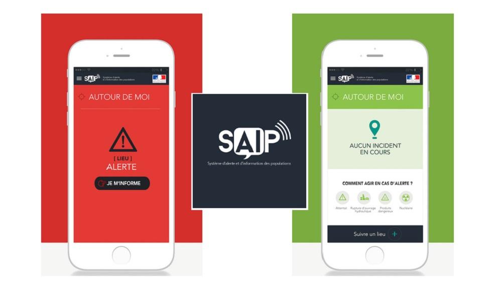 saip-app-atentados