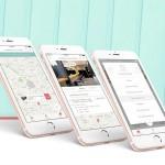 Reserva servicios de belleza con la nueva app de Wondy