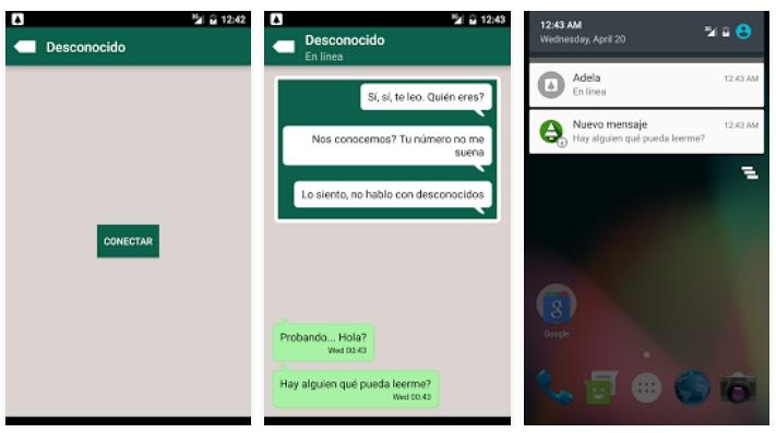 adela-app
