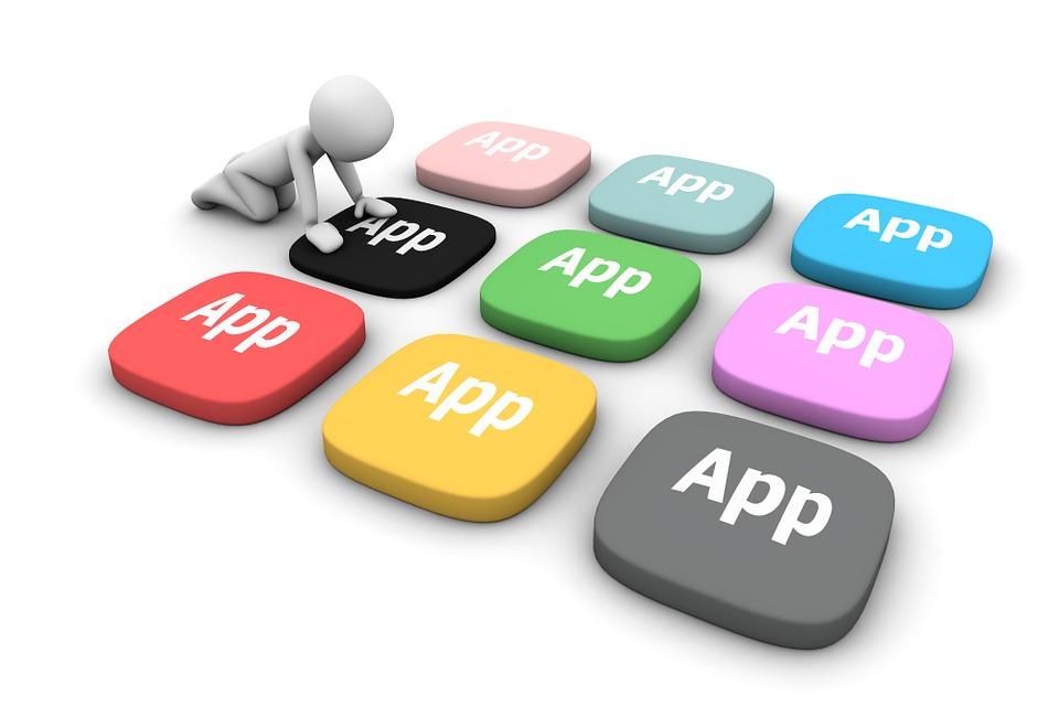 apps-escoger