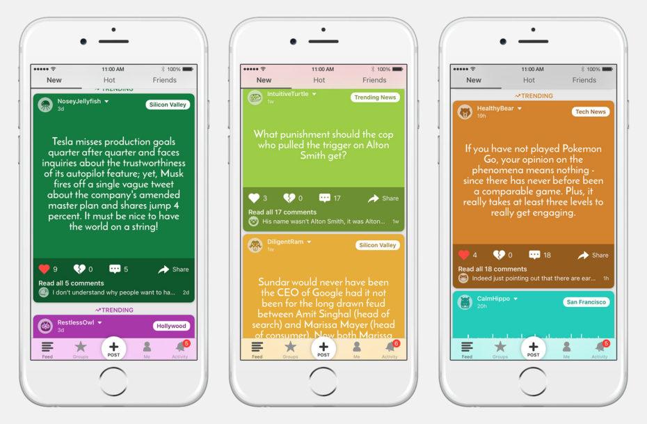 candid-app-ios