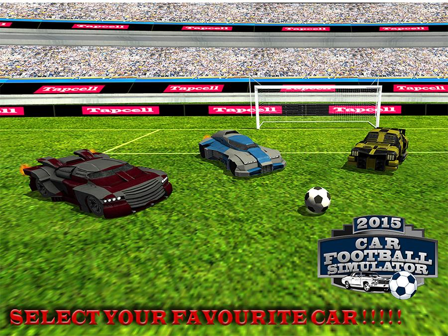 car-football-simulator-3d