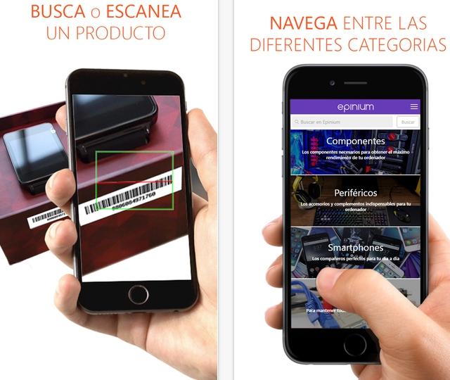 epinium-app