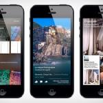 Facebook fulmina su app de noticias Paper