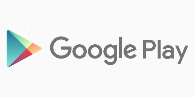 Google Play estrenará nuevas categorías de apps próximamente