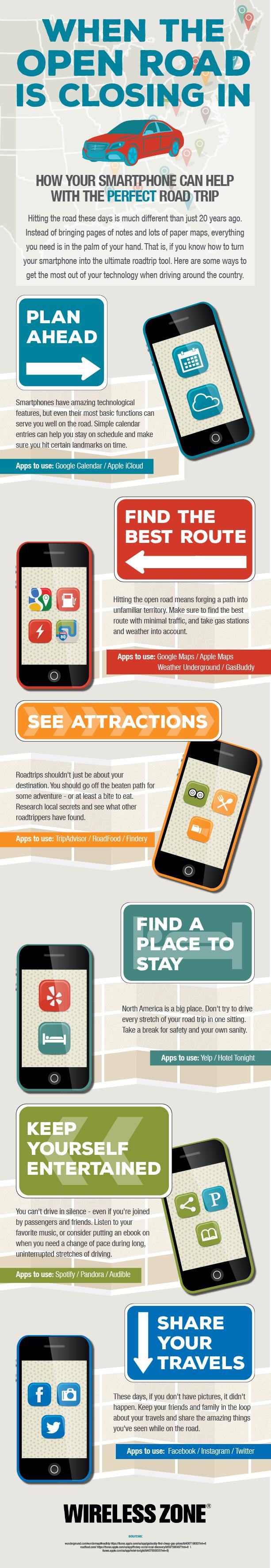 infografia-apps-viaje-en-coche