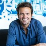 Jobandtalent: El sector está maduro para la revolución móvil