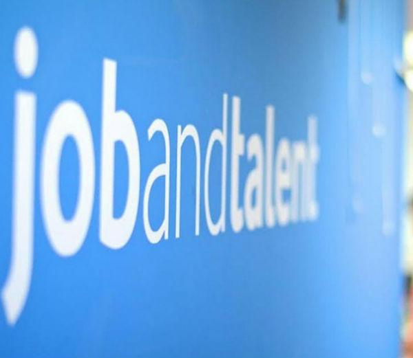 jobandtalent-empleo