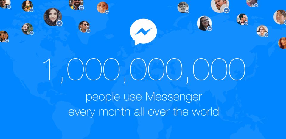 messenger-mil-millones-usuarios-activos
