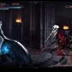 Never Gone resucita a los juegos de acción 2D de su tumba
