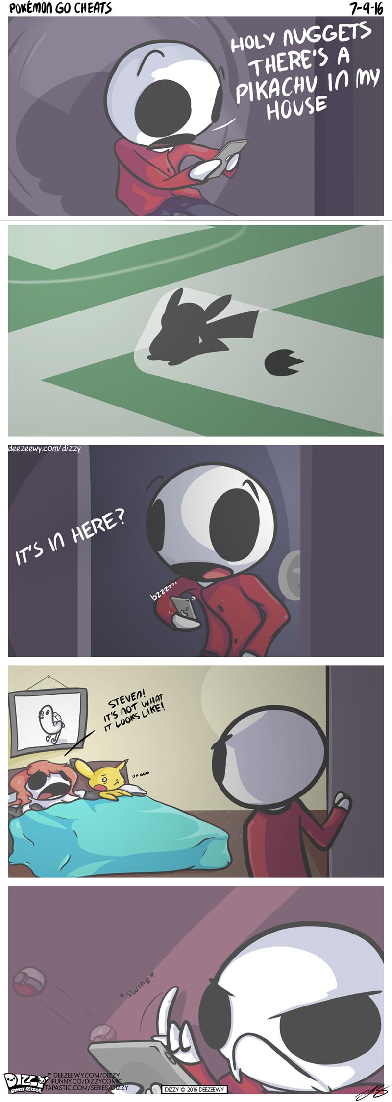 pokemon-go-interiores-comic