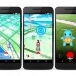 Pokémon Go supera los 500 millones de descargas