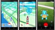Las impresionantes cifras de Pokemon Go en EE.UU