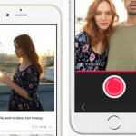 Polaroid Swing, cuando las Live Photos de Apple se convierten en app