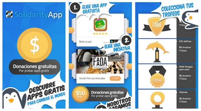 solidarity-app