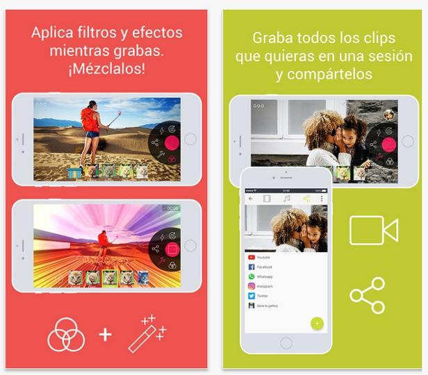 videona-app-ios