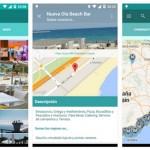 Chiringuiteros permite a cada chiringuito contar con su propia app
