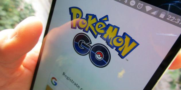 Haz que tu app se aproveche del efecto Pokémon Go
