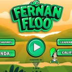 Fernanfloo triunfa en Google Play
