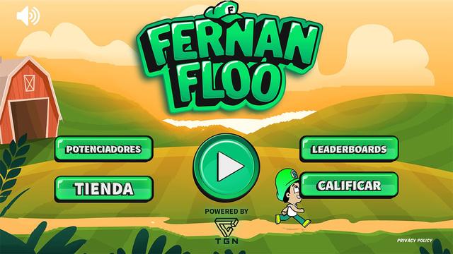 fernanfloo-juego