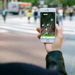 La nueva app de Fitbit te traslada a distintos lugares del mundo
