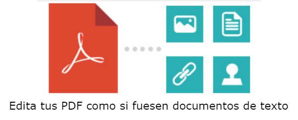 iskysoft-pdf-editor-mac-texto