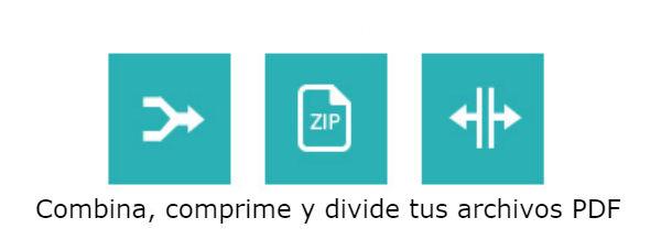 iskysoft pdf editor merge