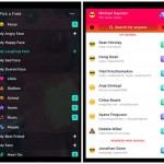 Lifestage, la nueva app de Facebook para conocer mejor a los compañeros del 'insti'