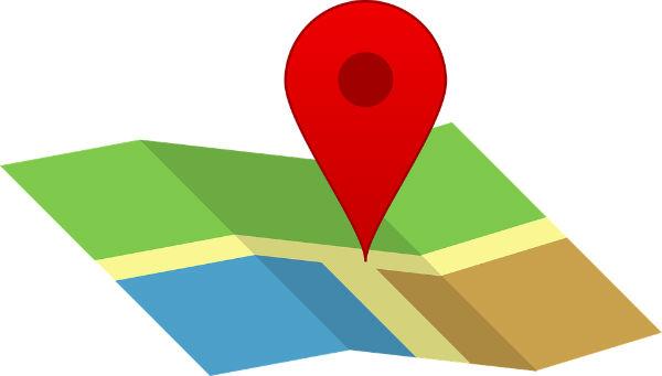 localizacion-pokemon-go
