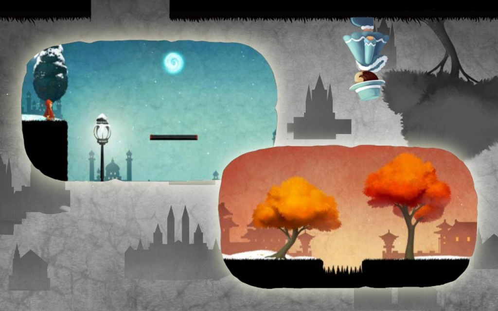 lost-journey-juego-android