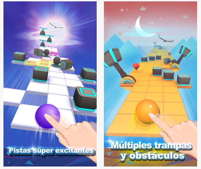 rolling-sky-juego