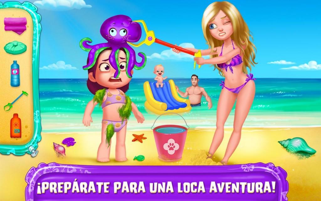 vacaciones-de-verano-android