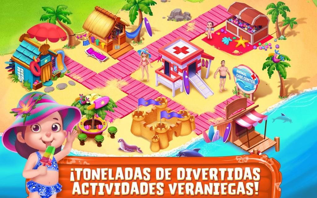 vacaciones-de-verano-app