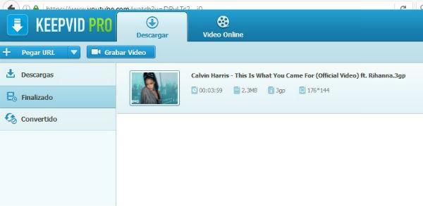 administrar-videos-keepvid-pro