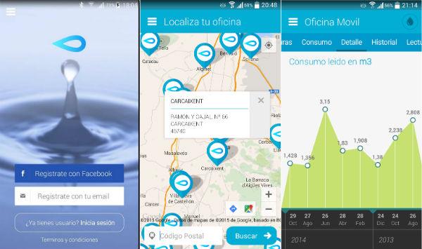 aguas-de-valencia-app-ios-android