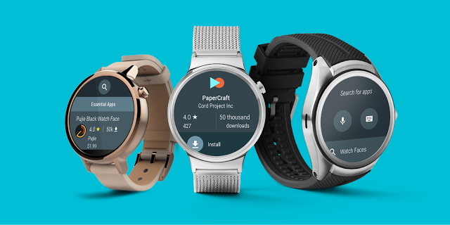 android-wear-2-google-play